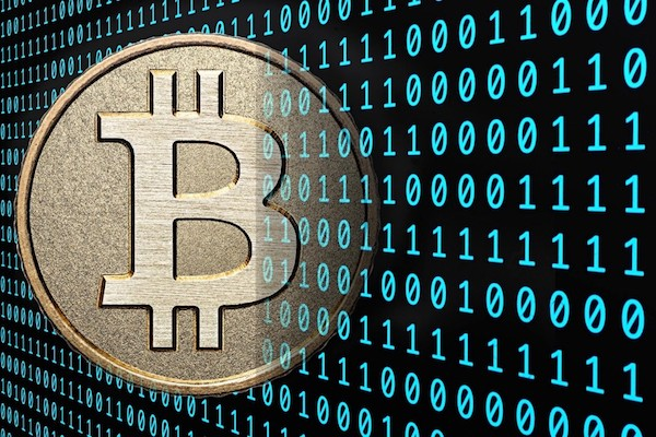 Bitcoin And Cryptocurrency – What Are The Risks?