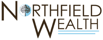 Northfield Wealth | Independent Financial Advisers | Leicestershire