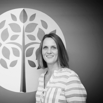 Suzy Clayton - Northfield Wealth | Independent Financial Advisers | Leicestershire