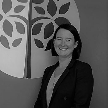 Dawn is our Operations & Risk Manager who brings a wide range of experience in financial services. In her spare time you will find Dawn keeping fit by taking long walks with her black Labrador and she also enjoys martial arts training with her husband and two sons.